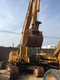Used Original Caterpillar Excavator 320cl for Sale