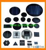 Wholesale 1W Solar Panel (for Solar Garden Light)