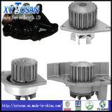 Water Pump for Peugeot 206/ Opel/ Xauxhall/ Mwm/ Lexus/ Leyland