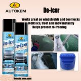 De-Icing Agent, Windshield De-Icer, Ice Remover