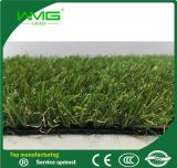 Residential&Commercial Use Popular Synthetic Lawn