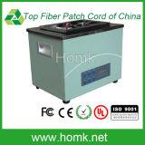 Fiber Optic Equipment Optical Ultrasonic Cleaner