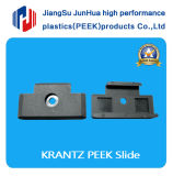 Krantz Peek Slider for Textile Industry