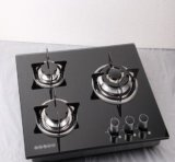 Best Quality Built-in 3 Burner Gas Hob