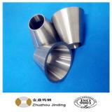 Wholesale Carbide Spray Nozzle, High Quality Tungsten Carbide Spray Nozzle