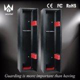 High Quality and Cheap Gun Cabinet Locks Mechanical Gun Cabinet