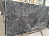 New Imperial Grey Wall Tile Granite