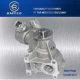 China Auto Car Electric Water Pump for Benz W140