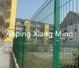 2015 Hot Sale Welded Wire Mesh