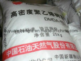 Plastic Material High Quality HDPE 8008