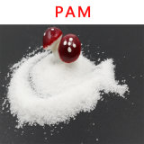 PAM-Nonion Polyacrylamide Filter The Fine Particles of Iron Ore/Water Flocculating Agent