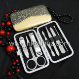 New Arrival Fashion Manicureset Nail Clipper