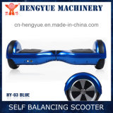 Cheap Price Self Balancing Scooter with High Efficiency