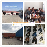 Wholesale Cheap Grade a Mixed Used Shoes