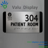 Sign and Mark for Hotel, Hospital, Office, Public