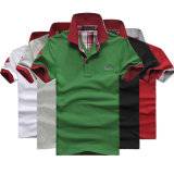 Wholesale Russell Athletic Men's Big Dri Power Short Sleeve Polo Shirt