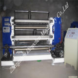 Jumbo Kraft/Craft Paper Slitter, Paper Converting Machinery with Advantage Price