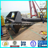 Marine Ship AC-14 Hhp Anchor for Sale