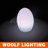 Modern Design Luxury Bedroom LED Table Lights for Sale