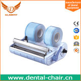 Dental Products Multifunctional Capper Machine