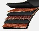 Ee350 Fabric for Industrial Rubber Conveyor Belt