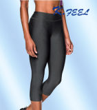 Wholesale Gym Cheap Custom Yoga Pants by Clothing Manufacturer