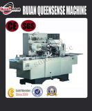 Cellophane Film Overwrapping Machine (GBZ-300B)