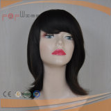 Full Handtied Jewish Remy Hair Wig