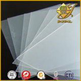 Thermoforming Grade Clear Pet Rigid Sheet Roll