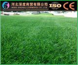 Indoor and Outdoor Decoration Artificial Grass Turf Price