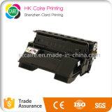 Compatible Black Toner for Konica Minolta Pagepro 5650en