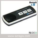 Universal Wireless Bluetooth V4.0 Car Kit Handsfree Speakerphone/Speaker