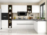 Modular Kitchen Cabinets with Cheap Price