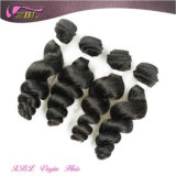 Wholesale Human Hair Unprocessed Virgin Philippine Hair