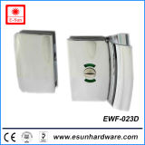 Europe Popular Shower Latch (EWF-023D)