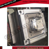 Plastic Food Container/Food Storage Injection Mould