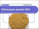 Feed Grade Ethoxyquin Powder 66%