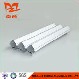 Anodized Aluminium Frame for Air Conditioner A