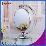 Fyeer Hanging Makeup Bathroom Smart Makeup Mirror (M5218)