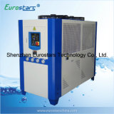 Best Prices Scroll Water Chiller Quality Assurance