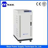 10kVA-400kVA Backup Power for Solar Power Supply Online UPS