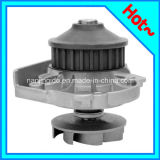 Car Water Pump for FIAT Panda Punto 03972049 46526243