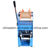 Factory Direct-Sale Eton Brand Manual Cup Sealer for Bubble Tea with Indonesia Cup Size Eton D8