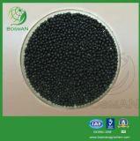 Top sale fertilizer Black Urea Granule