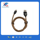 USB Cable with Charge and Data for iPhone