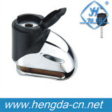 Yh9203 The Good Quality Motorcycle Disk Lock / Gear Lock /Wheel Lock