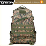 11colors Wholesale Army Military 3D Backpack Shoulder Bag