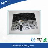 Laptop Keyboard for Asus with S46c S400c K46c A46c K46 S46CB K46cm K46e