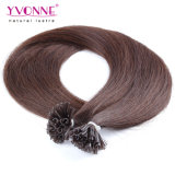Keratin U Tip Human Hair Extension