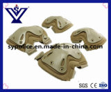 High Quality Knee and Elbow Pads for Military (SYF-001)